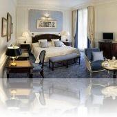 Hotel de Paris Monte-Carlo 6